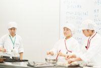 【特別授業☆栄養分野】学生主体!透析食講習会を開催しました♪