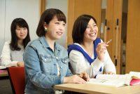 【2016年度】京栄校は全学科就職率100%!