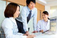 【診療情報管理士】●先輩の就職レポート●憧れの診療情報管理士!