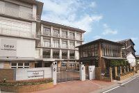 京都栄養医療専門学校 2017年度 同窓会総会を実施いたしました
