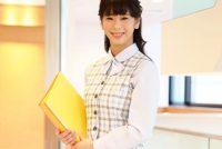 【就職試験合格速報】平成29年度滋賀県職員採用選考(医療事務)に合格!
