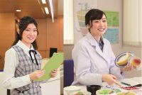 第5次入学選考 出願受付開始!!