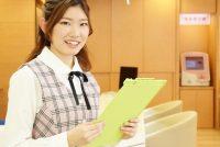 【就職試験合格情報】守山市民病院 様(病院/滋賀県)に内定!