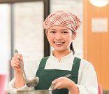 【就職試験合格速報】株式会社ゴリップ様(外食産業/京都市下京区)に内定!