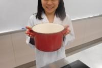いつも記事を書いているのは私です♪~実験授業の記事を書いてます!~