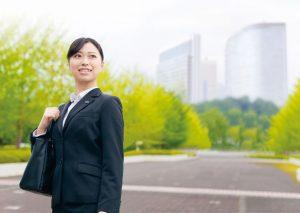 京都栄養医療専門学校 入試