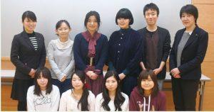 管理栄養士 栄養士 京都栄養医療専門学校