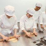 京都栄養医療専門学校