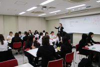 【就職イベント】就職戦線スタートセミナーを開催★★