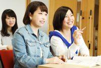 【お知らせ】台風接近に伴う7/29(日)入学選考の実施について