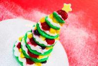 ★12/15(土)オープンキャンパス クリスマスフェス★